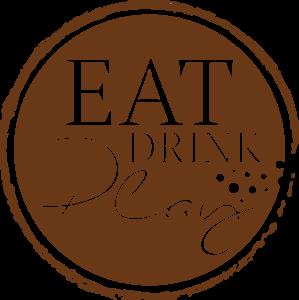 EatPlayDrink