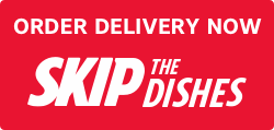 Calgary Food Delivery, Calgary Order Delivery
